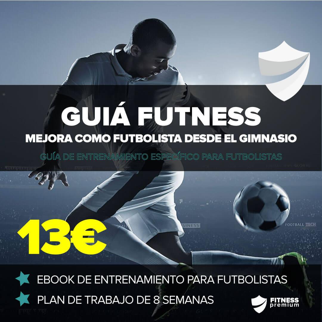 rutina+de+ejercicios+para+futbolistas+pdf