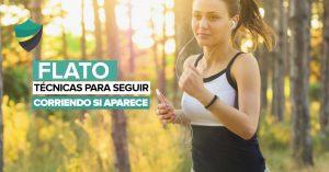 Lee más sobre el artículo ¡No dejes de correr si tienes flato! Prueba estas técnicas